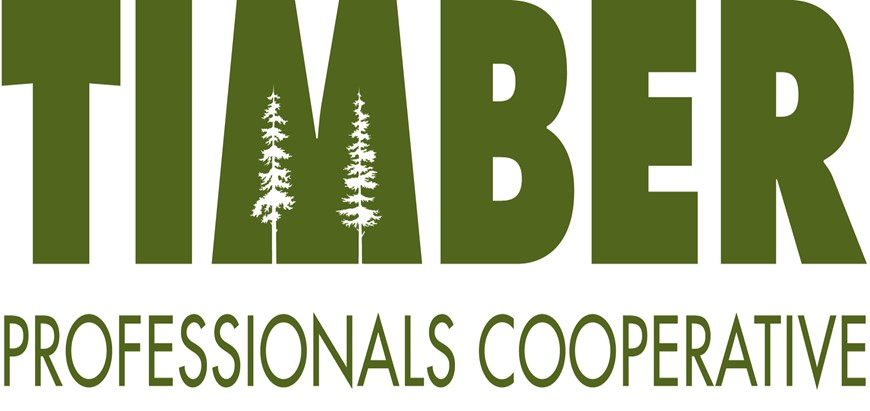 Timber Professionals Cooperative